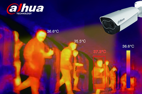 Dahua%20Thermal%20Solution